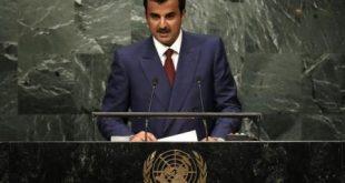 قطر: قائمة الإرهاب الجديدة مفاجأة مخيبة للآمال