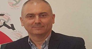 محفوض: تحضيرات الجيش اللبناني لتحرير جرود رأس بعلبك من الإرهابيين والتكفيريين عمل مبارك وموضع إجماع لبناني