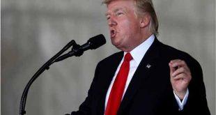 مجلس النواب الأمريكي يوافق على زيادة الإنفاق العسكري