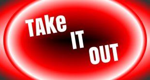 """نداء الى وزارة الإعلام للتصرّف: """"نقشت"""" – """"Take It Out"""" – بقلم د. لورانس عجاقة"""
