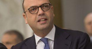 أنجلينو ألفانو: إجراء الانتخابات في لبنان يعزز مؤسسات الدولة اللبنانية