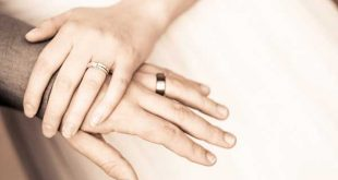 التجسس: هل يُعَد أمرًا صحيحًا في الحياة الزوجية؟