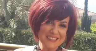معاناة المرأة العربية… الى متى؟