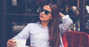 ١٠ أشياء يسبّبها الكافيين لجسمك