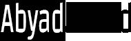 AbyadAswad.com