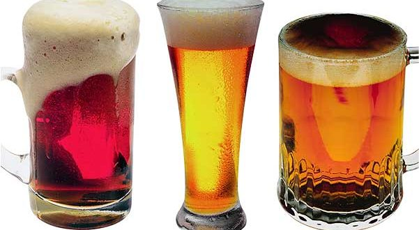 Alcohol   Cancer: Drinks Industry Lies About Alcohol Cancer Risks