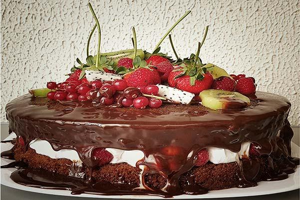 Birthday Cake For Joseph ~ Joseph valente new york man finds dead rat in birthday cake