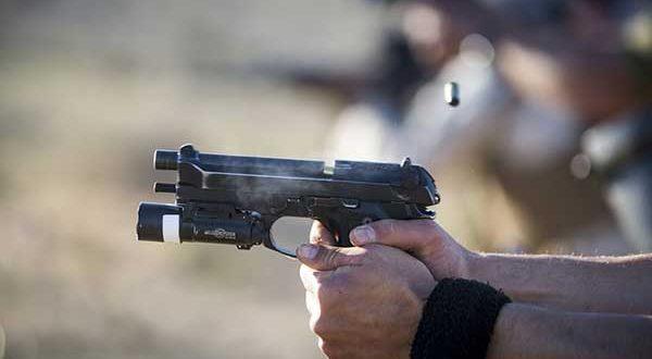 aa-pistol-2539089_640-600x330.jpg