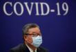 COVID-19: Chinese Virus, Governments Dictatorship and Hospitals Corruption